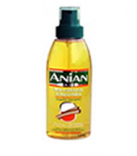Anian hair care keratina líquida
